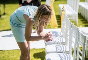 Hochzeit in Schloss Laxenburg   www.hochzeitshummel.at   photo: weddingreport.at