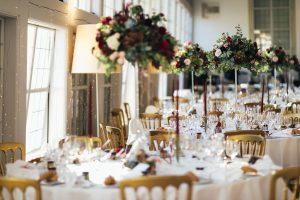 Schloss Hof | Hochzeit in Niederösterreich | Die HochzeitsHummel