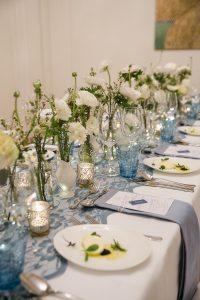 Mini Hochzeit   Die HochzeitsHummel   Foto: die Elfe Photography
