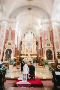 Heiraten in Wien! Wedding in vienna | www.hochzeitshummel | photo: carmen & ingo photography