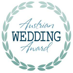 Gründer & Organisatoren des Austrian Wedding Awards