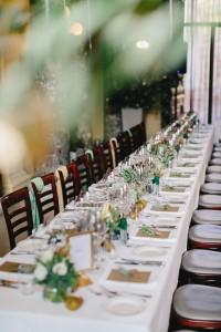 wedding in vienna | www.hochzeitshummel | photo: carmen & ingo photography