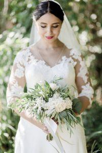 Internationale Hochzeit | Die HochzeitsHummel | Foto: Weddingreport