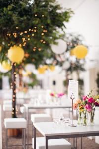 urban wedding in vienna | www.hochzeitshummel.at | photo: peachesandmint.com