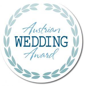 Founder & Organisatoren des Austrian Wedding Awards
