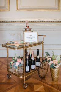 Tiny Wedding | Die HochzeitsHummel | Foto: Silvia-Hintermayer