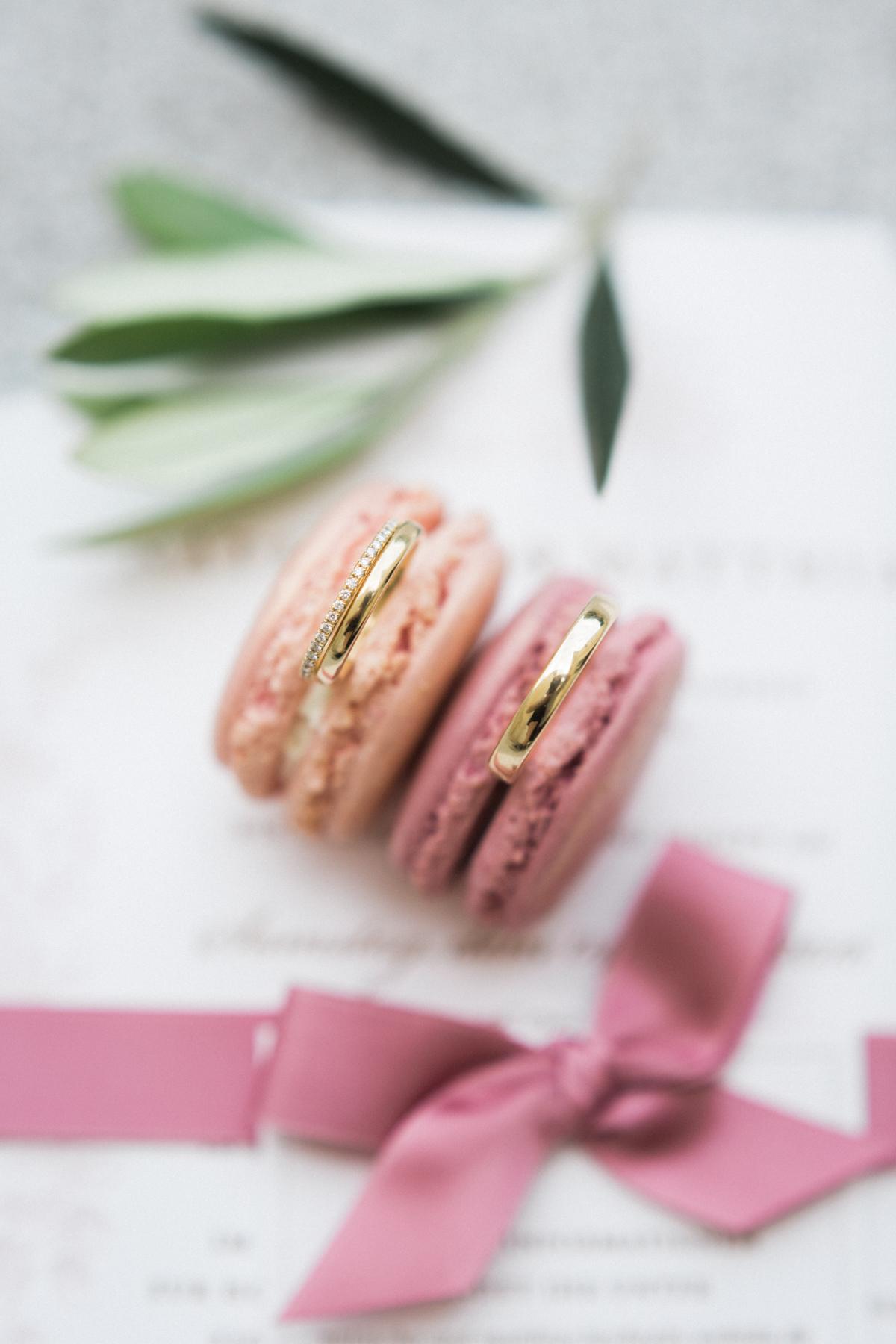 Kosten Hochzeitsplaner  | Leistungen Wedding Planer | photo: Tanja Schalling