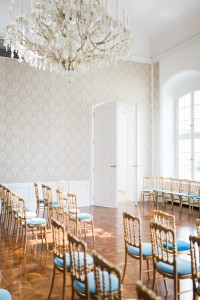 finding the right wedding venue | www.hochzeitshummel.at | photo: Tanja Schalling