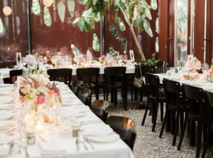 Hochzeit Glacis Beisl Wien Wiener Charme Hochzeit | photos: Melanie Nedelko