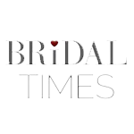 Bridal Times