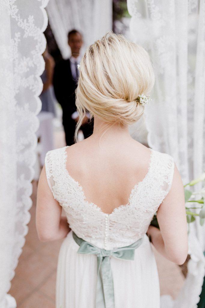 Hochzeit zu zweit -  Photo: Claudia & Rolf Photography