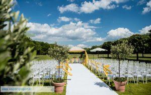 Hochzeitsplaner Niederösterreich   Hochzeit Schloss Laxenburg   www.hochzeitshummel.at   Photo: weddingreport.at