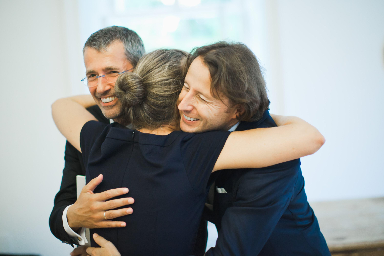 Ehe für alle | photo: stillandmotionpictures.com